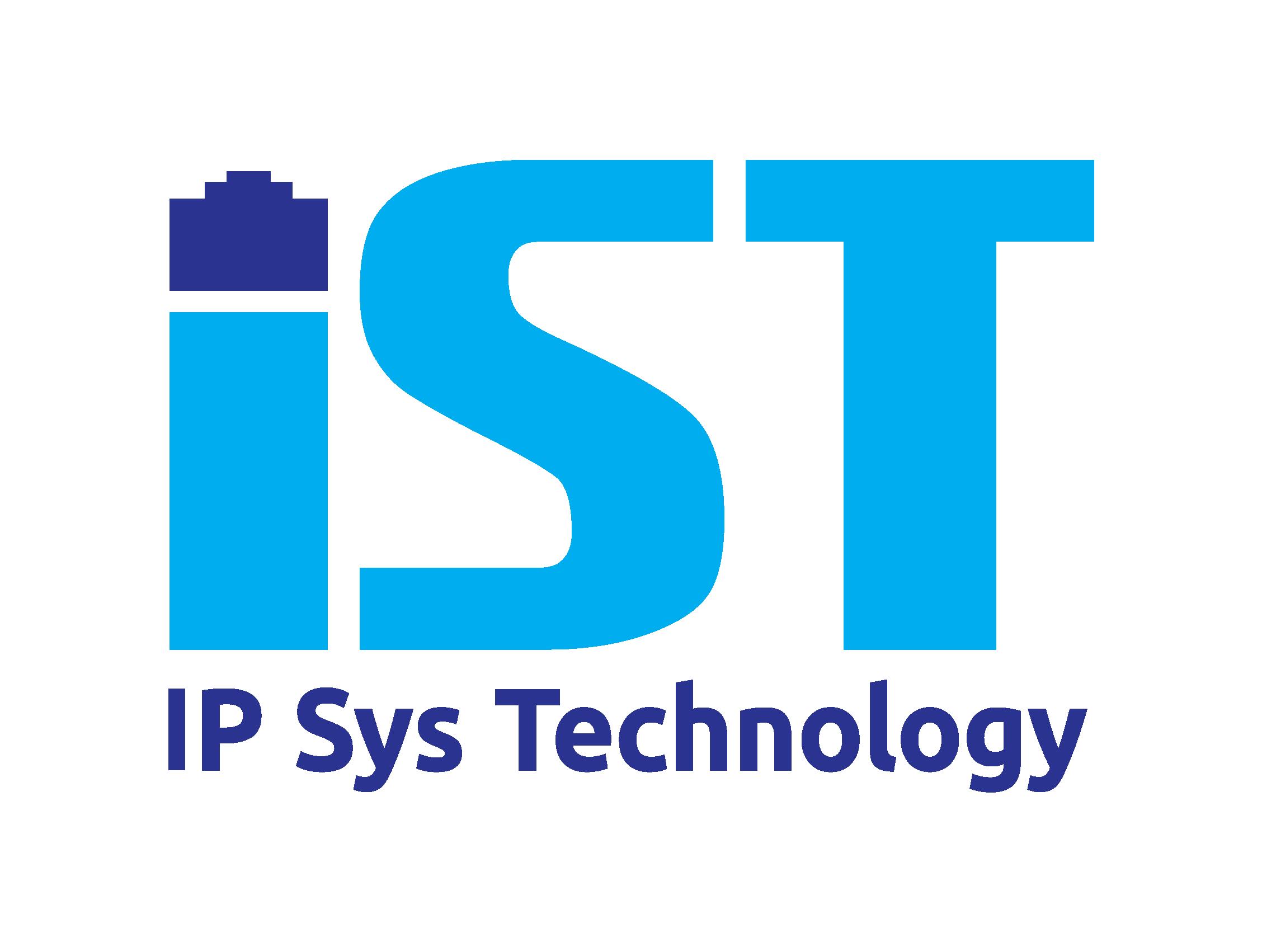 Sistemas y tecnologias iP